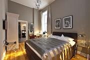 Photo of Hotel Wagner im Dammtorpalais