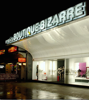 Photo of Boutique Bizarre