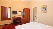 Photo of Novum Hotel Kronprinz Hamburg