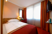 Photo of Best Western Plus Hotel St Raphael