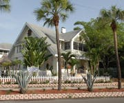 Photo of Beach Drive Inn Bed and Breakfast