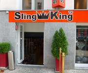 Photo of Sling King