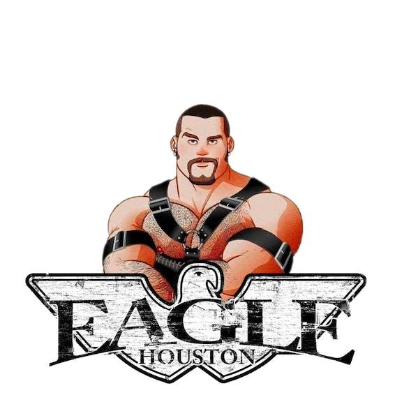 Photo of Eagle Houston