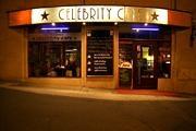 Photo of CELEBRITY CAFE