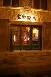 Photo of ERRA