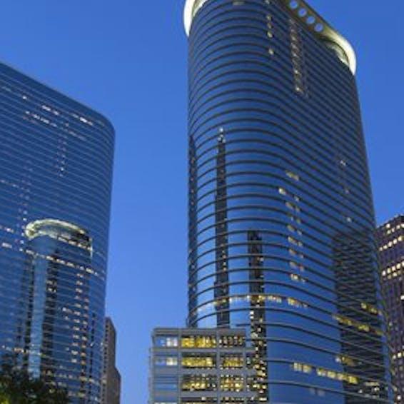 Photo of The Whitehall Houston