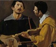 Photo of Gemäldegalerie