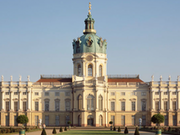 Photo of Schloss Charlottenburg (Charlottenburg Palace)