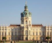 Photo of Schloss Charlottenburg (Charlottenburg Palace)