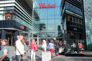 Photo of Westfield Stratford City