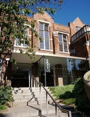 Photo of Camden Arts Centre