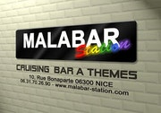 Photo of Malabar Station Cruising Bar