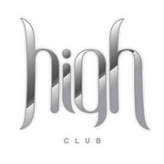 Photo of High Club