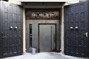 Photo of Der Boiler