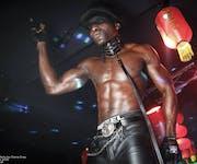 Gay clubs münchen