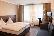 Photo of Hotel Deutsche Eiche