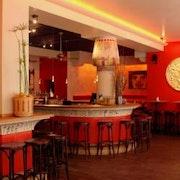 Photo of Café NiL