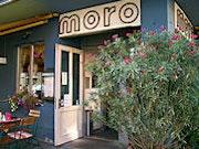 Photo of Moro