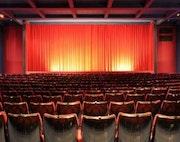 Photo of Royal Filmpalast