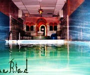 Photo of Riad