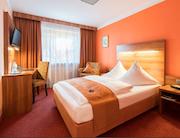 Photo of Hotel Isartor
