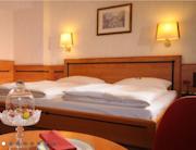 Photo of Hotel Torbräu