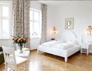 Photo of Hotel Seibel