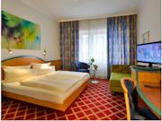 Photo of hotelmüller München