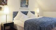 Photo of Hotel Nymphenburg