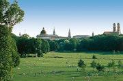 Photo of Englischer Garten (English Garden)