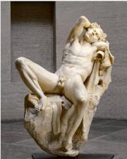 Photo of Glyptothek and Antikensammlung
