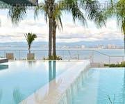 Photo of Puerto Vallarta Rentals