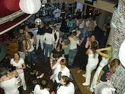Photo of L Party @ Biberium