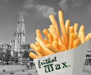 Photo of Fritkot Max