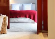 Photo of Hotel Julien
