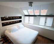Photo of Hotel Matelote