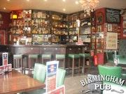 Photo of Birmingham Pub