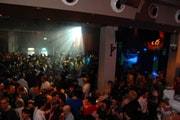 Photo of Club 78 @ Union Halle