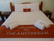 Photo of The Amsterdam
