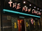 Photo of The New Cancan