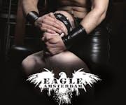 Photo of Eagle Amsterdam