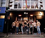 Photo of Little Ku (FORMERLY KU SOHO)