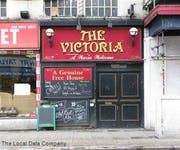 Photo of The Victoria