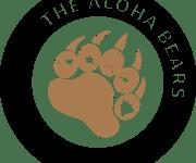 Photo of The Aloha Bears