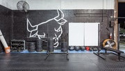 Photo of CrossFit Muscle Farm
