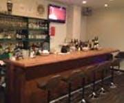 Photo of Bar Kabuto