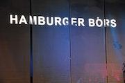 Photo of Hamburger Börs
