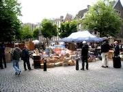 Photo of Vrijdagmarkt