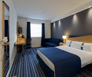 Photo of Holiday Inn Express Antwerp City-North