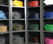 Photo of Rubio Leather